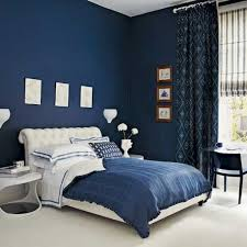 modern bedroom designs for young adults modern home design elegant