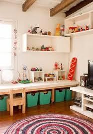 Playrooms Pretty In Pastels Playroom Playrooms Pastels And Room