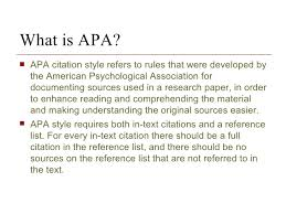Apa qualitative research paper sample Support ultius also homework answers biology the source ndash     Willow Counseling Services
