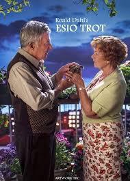 Roald Dahls Esio Trot (TV)