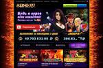 Характеристика казино Азино 777