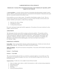 Hr Assistant Resume Objectives  human resources assistant resume     Example Resume And Cover Letter   ipnodns ru