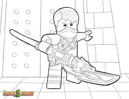 lego ninjago coloring page lego lego ninjago jay tournament of