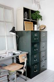 4 Drawer Vertical Metal File Cabinet by Best 25 4 Drawer File Cabinet Ideas On Pinterest Industrial