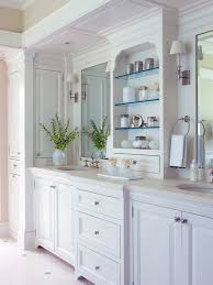 Bathroom Vanities Ideas Colors Creating A Timeless Bathroom Look All You Need To Know