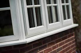 upvc bow and bay windows clacton on sea bow and bay window prices upvc bow and bay windows deceuninck