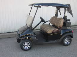 vernon u0027s premier distributor for golf cars and golf cart parts and