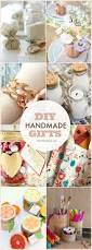 best 25 homemade mothers day gifts ideas on pinterest mothers