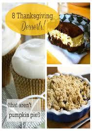 dessert recipes for thanksgiving dinner heart healthy thanksgiving dessert recipes best images