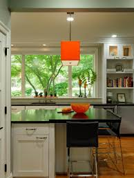 Kitchen Peninsula With Seating by Kitchen Layout Ideas With Breakfast Bar Galley Layouts Peninsula