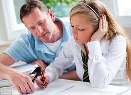 Go homework  Buy Essay Online   austin writingteachingessay comxa com Professional resume writing service
