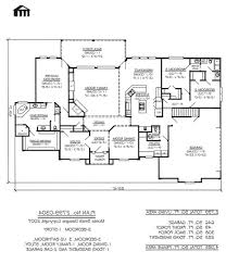 100 open house plan ranch style house plan 2 beds 2 5 baths