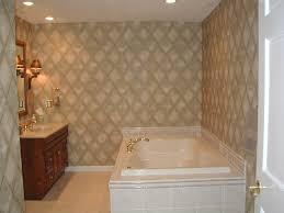 Bathroom Tile Ideas Traditional Colors 100 Bathroom Tile Designs Photos Best 20 Bathroom Colours