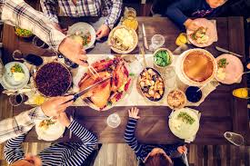 alternative thanksgiving dinner low carb thanksgiving recipes atkins