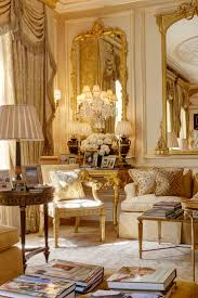 Drawing Room Interior Design by 2279 Best Living Rooms Images On Pinterest Architecture Live