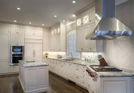 Mdf Kitchen Cabinets Reviews 100 Mdf Kitchen Cabinets Reviews You Can Glue Thermofoil