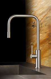 Home Depot Sink Faucets Kitchen Kitchen Kitchen Sink Faucets At Lowes Home Depot Kitchen Faucet