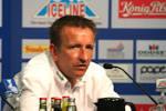 FC Köln hat sich MSV-Trainer Norbert Meier am Mittwoch offiziell beim Kölner ... - MSV_trainer_meier_240905_msv_fcn