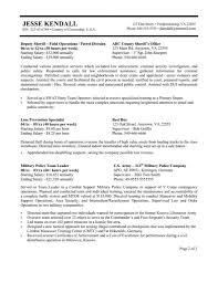 Apple Retail Resume Best Resume Templates Copy Editoropinion Editorstaff Writer Report
