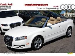 2005 audi a4 cabriolet 3 2 fsi quattro related infomation