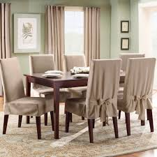 how to cover a dining room chair large and beautiful photos