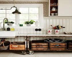 46 old kitchen design ideas italian kitchen design traditional