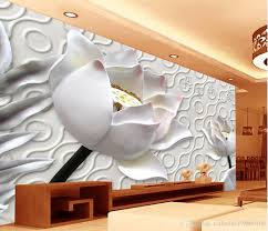 chinese wind flower engraving tv wall mural 3d wallpaper 3d wall chinese wind flower engraving tv wall mural 3d wallpaper 3d wall papers for tv backdrop
