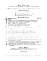 sample resume for accounts receivable sample resume medical billing manager analytic scoring of toefl medical coding resume cover letter medical coder resume examples accounts receivable clerk resume example