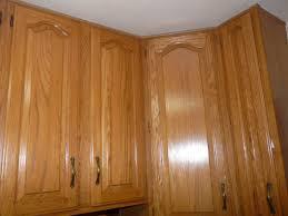 Old Wooden Kitchen Cabinets Best Wood Cleaner For Kitchen Cabinets Ellajanegoeppinger Com