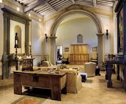 Rustic Home Interior Simple Italy Interior Design Room Design Decor Fresh At Italy