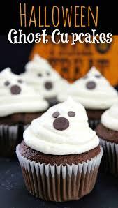 Cute Halloween Treat Ideas by 213 Best Halloween Ideas Images On Pinterest Halloween Recipe