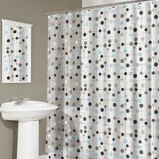 bathroom window curtains ideas beautiful bathroom curtain ideas image of shower curtain ideas for small bathrooms