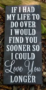 best 25 wedding love quotes ideas on pinterest wedding quotes