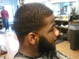 types of fades hairstyles haircut for men different types of fades