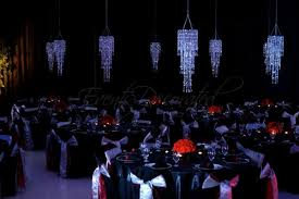 Silver Centerpieces For Table My Photo Album Centerpieces Chair Covers And Silver Wedding