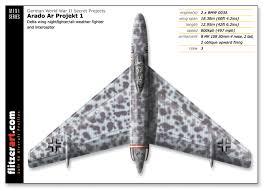 estoy pensando hacer uno de estos aviones Images?q=tbn:ANd9GcRqDRkoUYcLANEvbyaDsTpghA3tXDYSzS9sgTY8veX4YJnUG88&t=1&usg=__SdN-GNoiFxfN9Bo8AFDzP68nxgE=