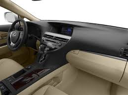 lexus toronto ontario 2015 lexus rx 350 price trims options specs photos reviews