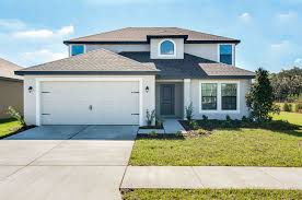 new homes in brooksville fl homes for sale new home source