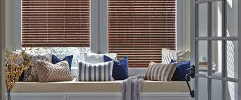 horizontal blinds in stoneham ma curtain time