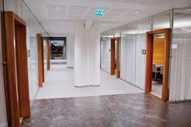 sound proof sliding glass door sound proofing walls scan mikael
