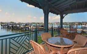 tidewater preserve in bradenton homes for sale in a gated community