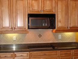 Ceramic Tile Backsplash Designs The Classic Beauty Of Subway Tile - Ceramic tile backsplash
