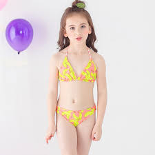 preteen swimsuit|