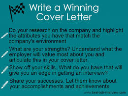 Call Center Cover Letter Best Job Interview