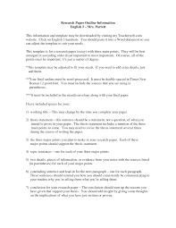 Goals    Learn how to write a critical lens essay  Introductions     Topics For Illustration Essays