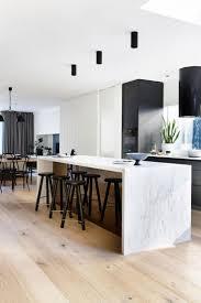 Australian Kitchen Designs 749 Best Kitchens We Like Images On Pinterest Inside Out Nook