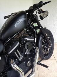 2016 harley davidson iron 883 doc643424 cars pinterest