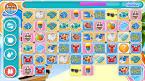 เกมส์จับคู่ริมทะเล - แอปพลิเคชัน Android ใน Google Play