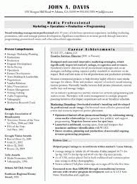 resume examples resume examples college student resume examples     Perfect Resume Example Resume And Cover Letter   ipnodns ru