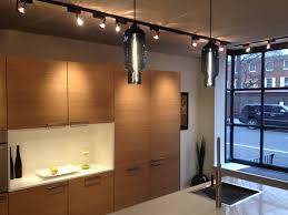 Modern Pendant Lighting For Kitchen Island Pharos Pendant Lights At Eggersmann Studio In Philadelphia
